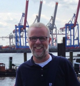 Dietmar Weber