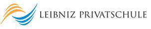 leibniz-privatschule-logo